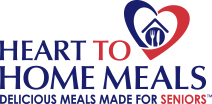 Heart to Home Meals